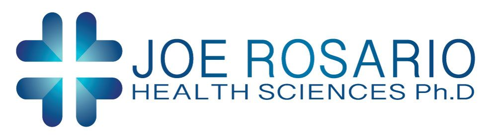 Prof. Joe Rosario, Ph.D.